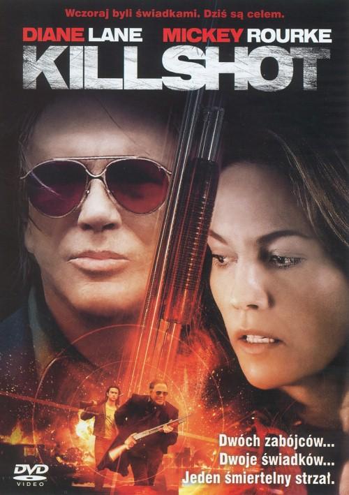 Killshot Stream