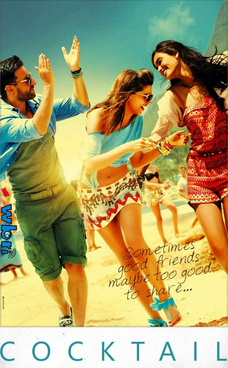 Mp4 Hindi Video Songs 720p Vs 1080il Bechmaciho S Ownd Yeshu tera naam sabse ooncha hai. mp4 hindi video songs 720p vs 1080il bechmaciho s ownd