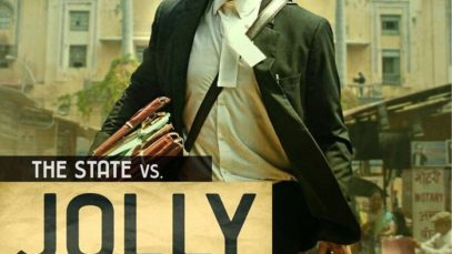 Jolly Llb 2 2017 Watch Full Hd Streaming Movie Online Free