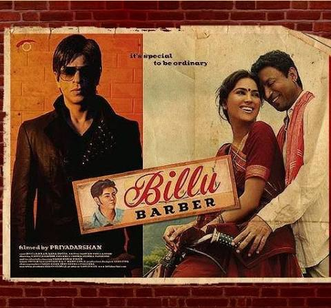 watch billu barber full movie online free with english subtitles