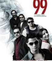 99 Hindi