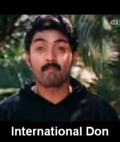 International Don