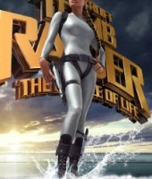 Tomb Raider 2 Watch Full Hd Streaming Movie Online Free
