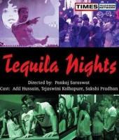 Tequila Nights