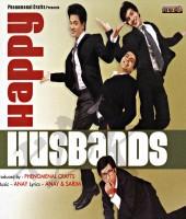 Happy Husbands (2011)