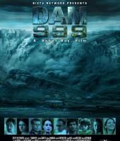 Dam 999 (2011)