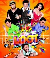 Loot (2011)
