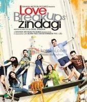 Love Breakups Zindagi (2011)