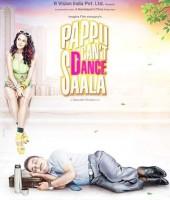 Pappu Cant Dance Saala (2011)