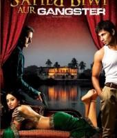Saheb Biwi Aur Gangster (2011)