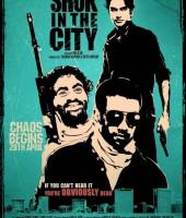 Shor in City (2011)