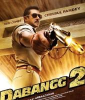 DABANG 2 (2012)