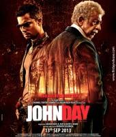 John Day (2013)