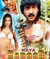 Naya Barood (2013)