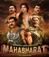 Mahabharat (2014)