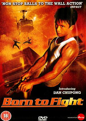 born to fight 2004 full movie free download