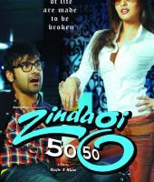 Zindagi 50-50 (2013)