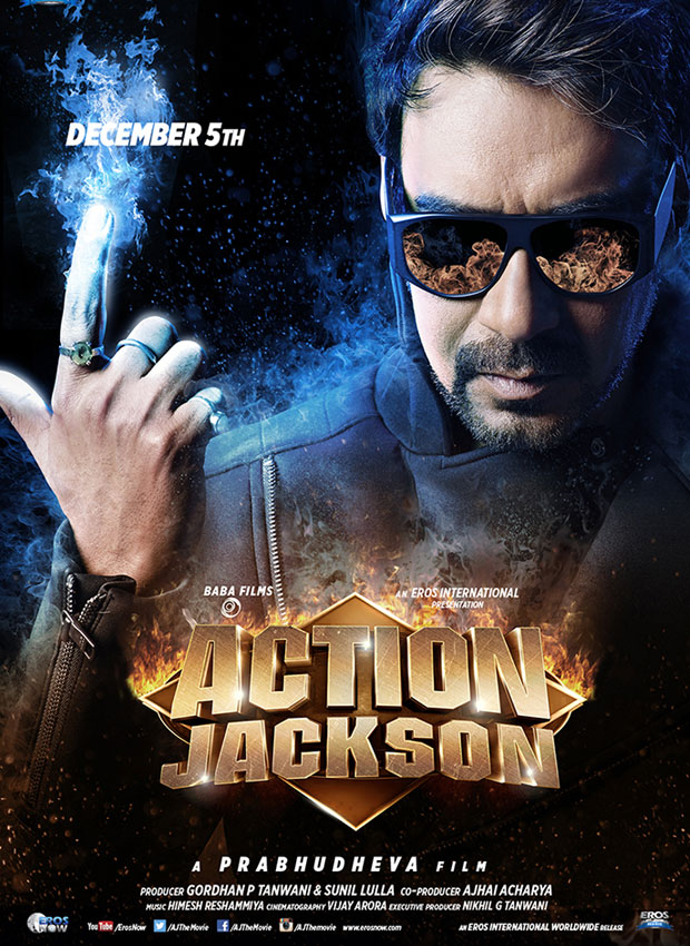 action jackson hindi full movie download