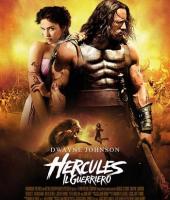 Hercules Extended (2014)