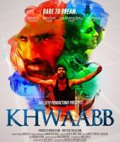 Khwaabb (2014)