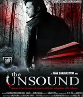 The Unsound (2013)