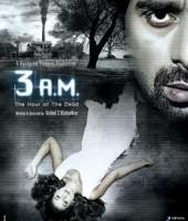 3 AM (2014)