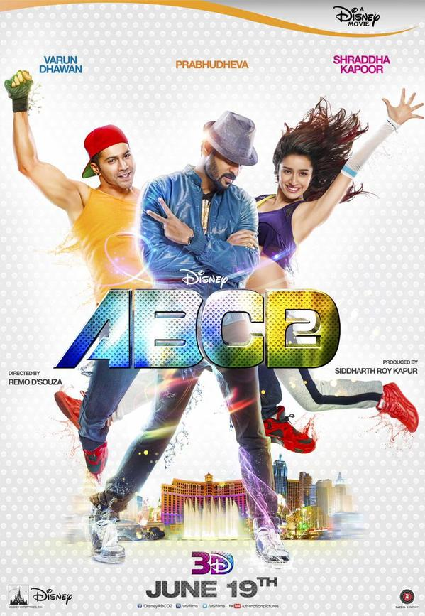 abcd full movie in hindi watch online free