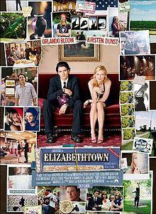 Elizabethtown free online