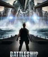 Battleship (2012)