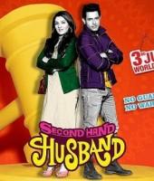 Second Hand Husband (2015)