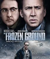 The Frozen Ground (2013)