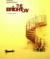 The Bright Day (2015)