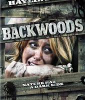 Backwoods (2008)