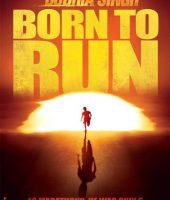 Budhia Singh Born to Run (2016)