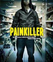 Painkiller (2013)