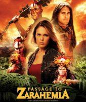 Passage To Zarahemla (2007)