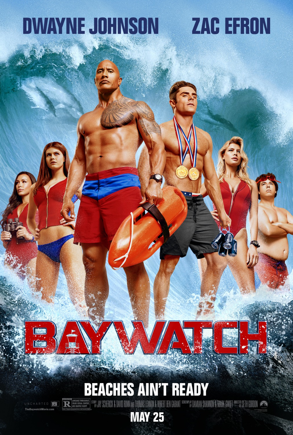 baywatch full movie online watch free in hindi