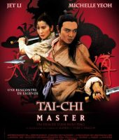 Tai Chi Warriors (2005)