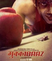Mukkabaaz (2017)