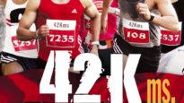 42 Kms
