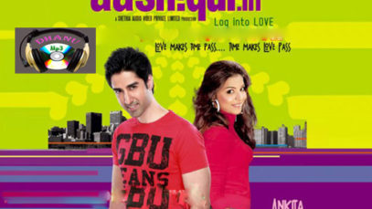 Aashiqui in (2011)