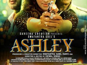 Aashley (2017)