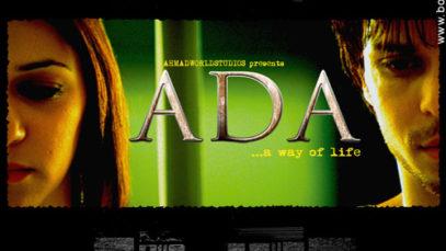 Ada (2011)