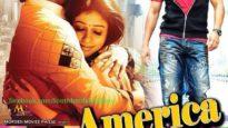 America vs India (2014)