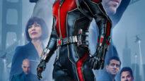Hitman Agent 47 2015 English Watch Full Hd Streaming Movie