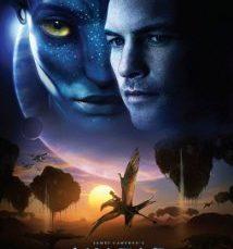 Avatar – hindi 2009