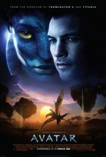 avatar full movie in hindi watch online free