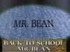 Back To School Mr Bean-3