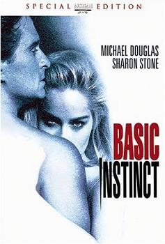 Basic Instinct Free Online