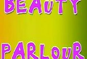 Beauty Parlour – Full Version